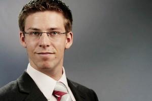 Christian Brützel