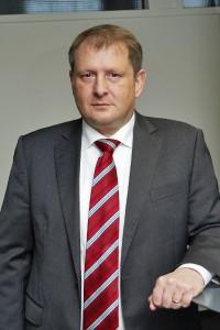 Martin Eberth