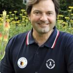 Dirk Kreuzer