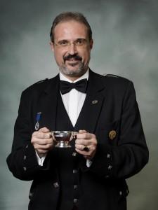 Jürgen Deibel