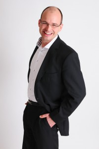 Christian Seigwasser