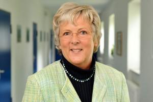 Barbara Weichhold
