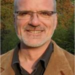 Paul Rhein