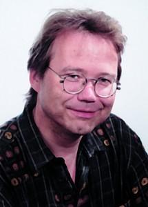 Reinhard Stroetmann
